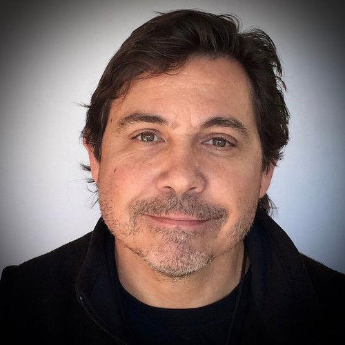 Tom Zaleski Video Productions Inc.