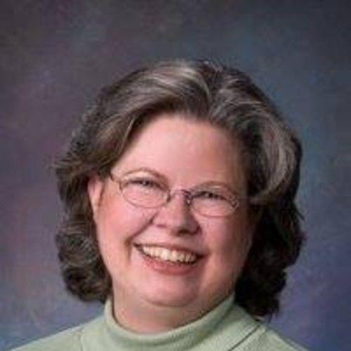 Debbie Patrick