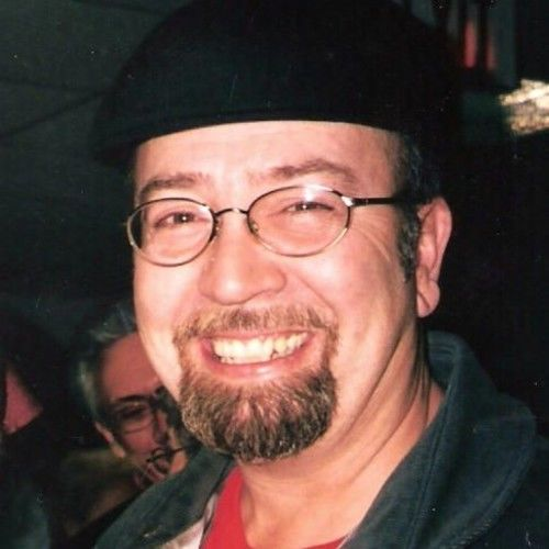 Carl DiPilla