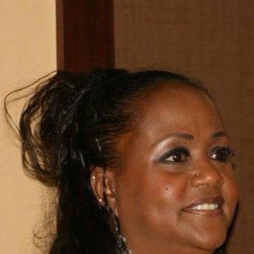 Felicia Brown