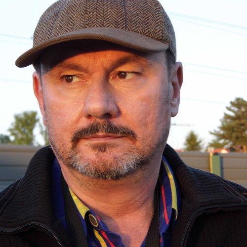 Robert Sigl