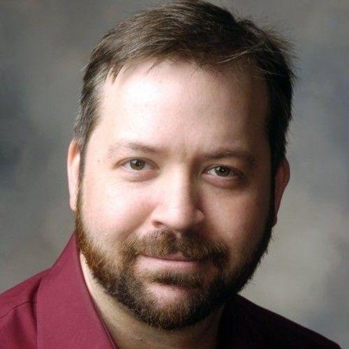 Phillip Ramati