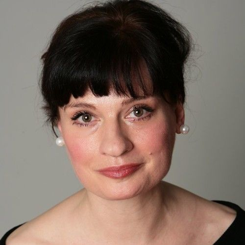 Juliette Garrigues