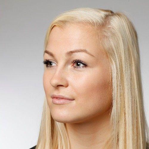 Cassandra Laugsand
