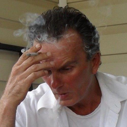Paul Buroran