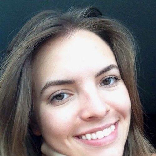 Victoria Martonne