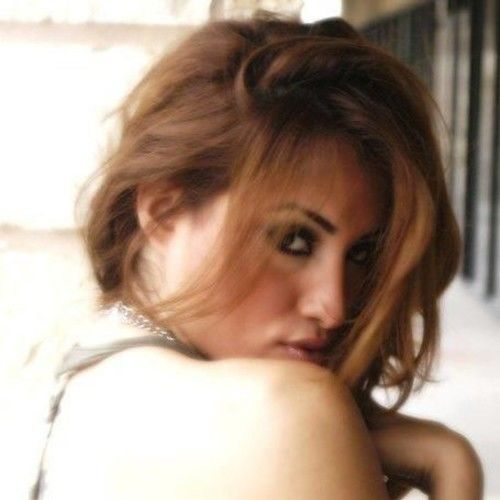 Sofia Diblasi