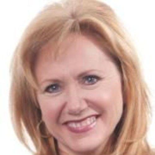 Kristi Henry Jacobs