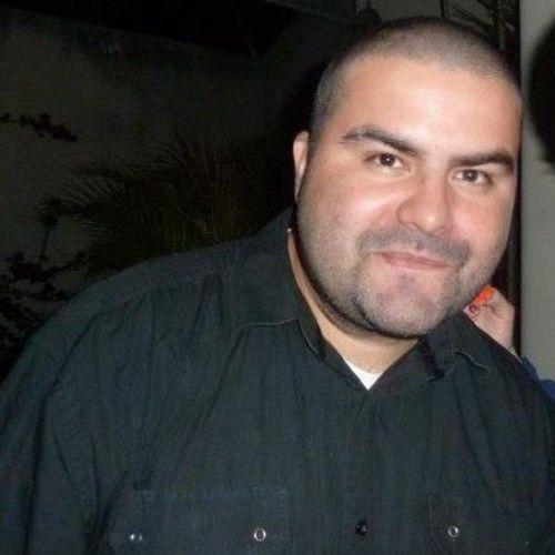Juan Carlos Bojorquez