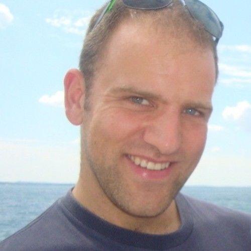Matthew Duriez