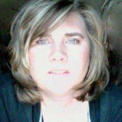 Kimberly Beam Mitchell