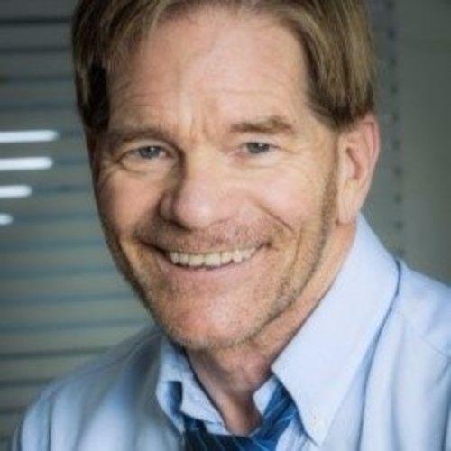 Bill Hoversten