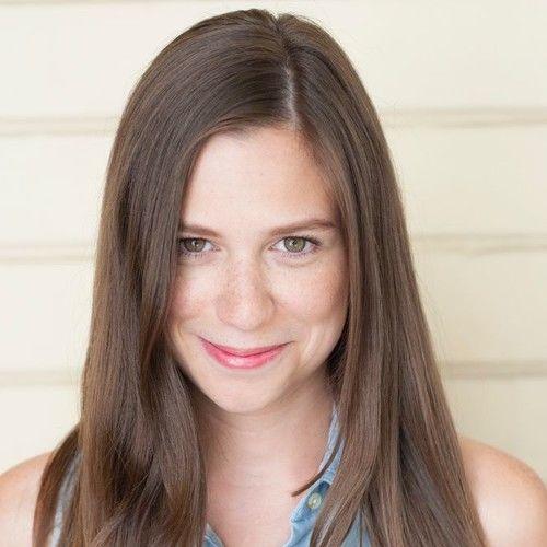 Stephanie Ritter