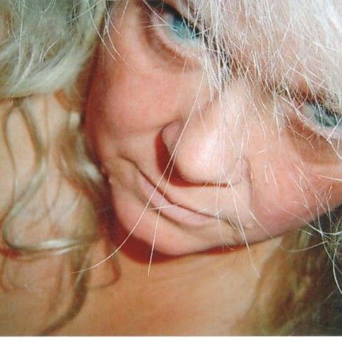 Audriana Strunckland