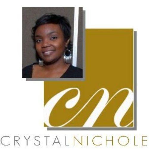 Crystal Nichole