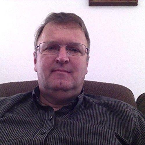 Bill Kifer