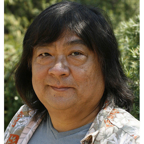 Steve Fuji