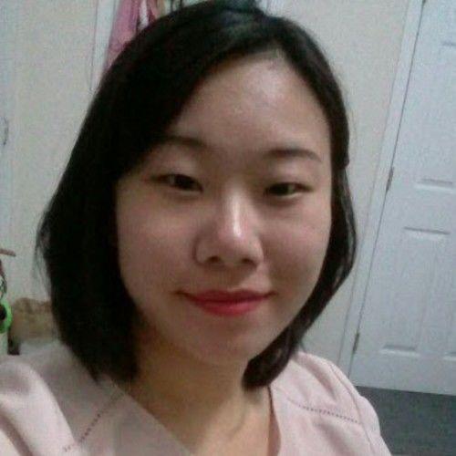 Wenchao Shao