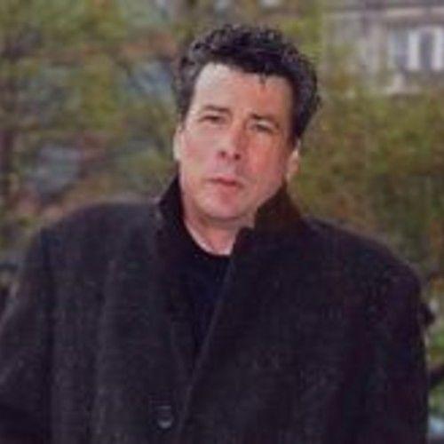 Jeff Chena