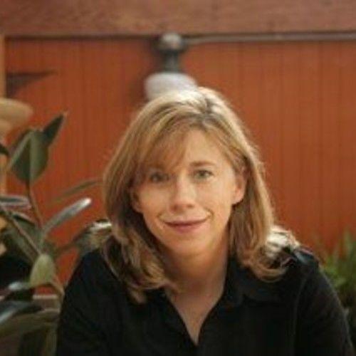 Julianne Ruth Resetani