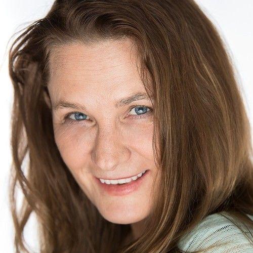Kristine Fambrough