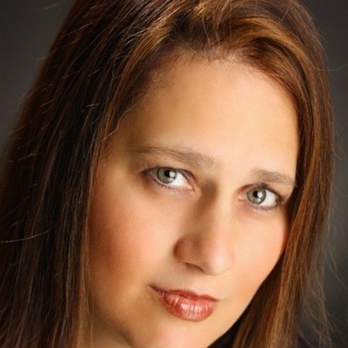 Angela Boehm