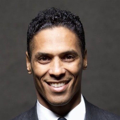 Taimak Guarrriello