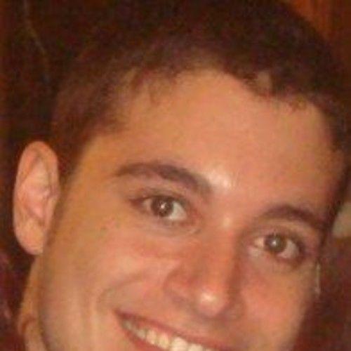 Vicente Bloise