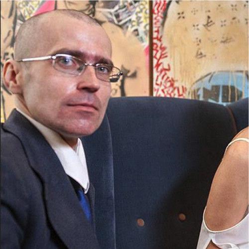 Csaba Kardos