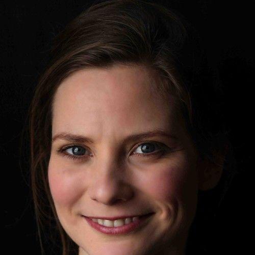 Elena Odessa Ray
