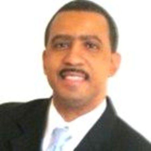 Carlos D. Jones