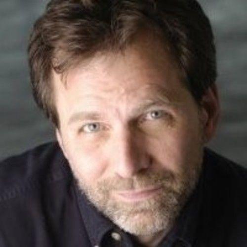 Paul S Tompkins