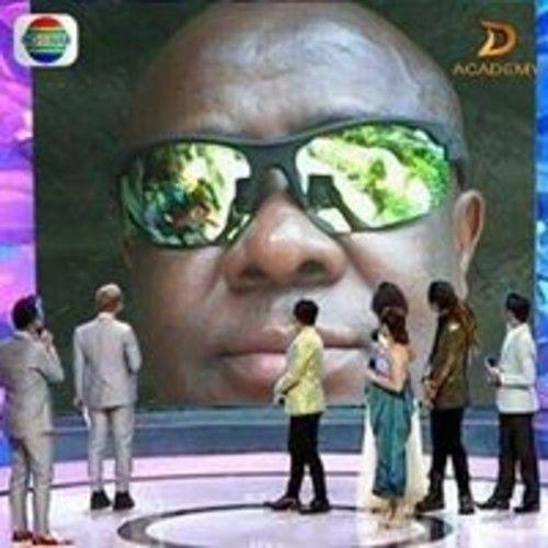 Nnamu Emmanuel