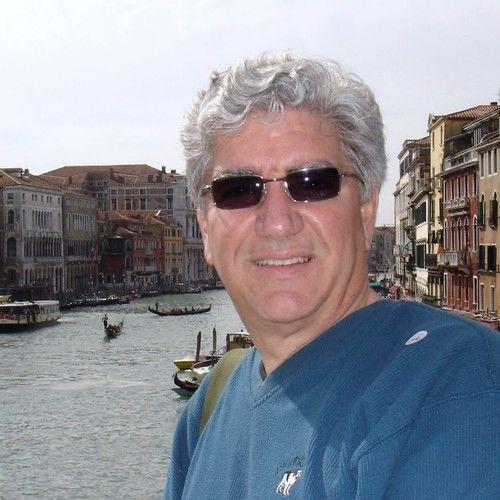 David Carfolite