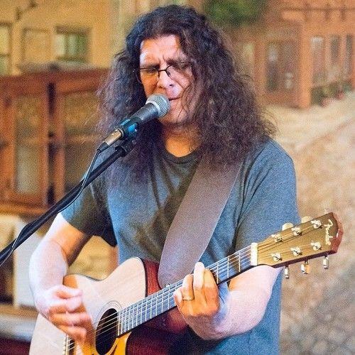 Eric Nedelman