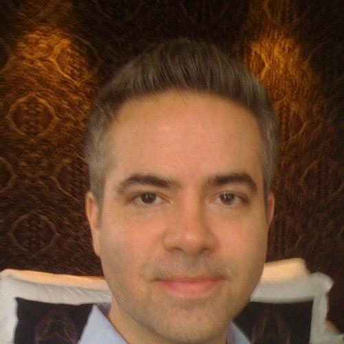Chris Hardin