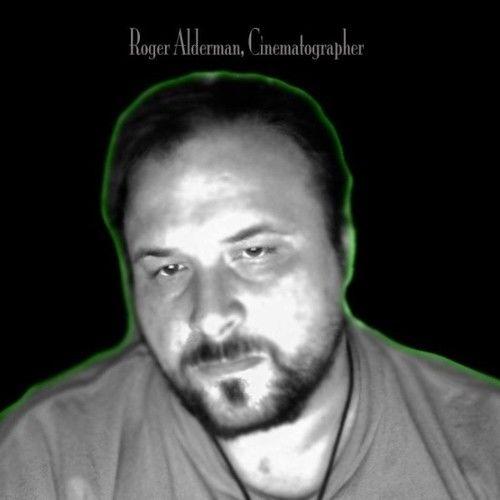 Roger Alderman