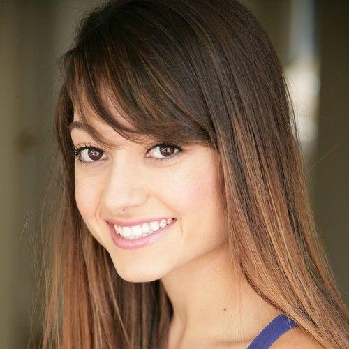 Paticia Ashley