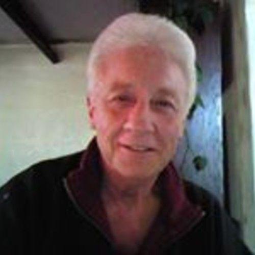 Jerry Peter Helmeczi