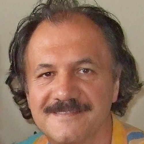 Gabriel Angi-Dobos