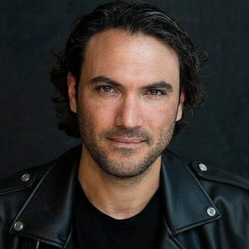 Gabriel Felsberg