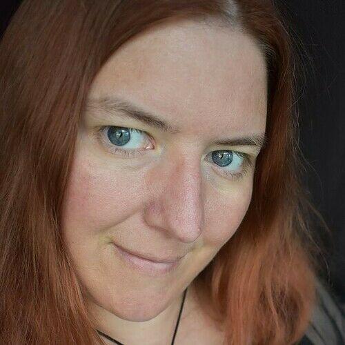 Mona M. Larson