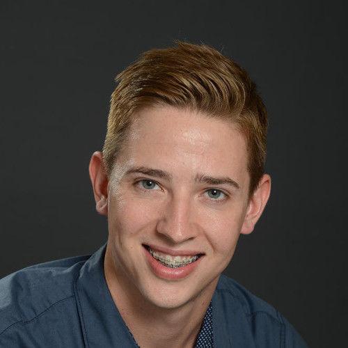 Matthew J Dameron