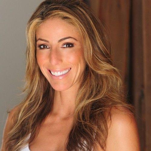 Lauren Pacheco