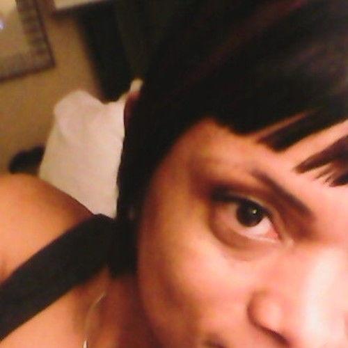 Talisha Angel