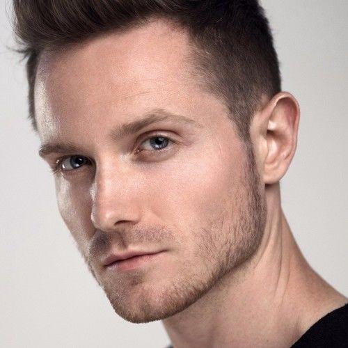 Matthew Eriksen
