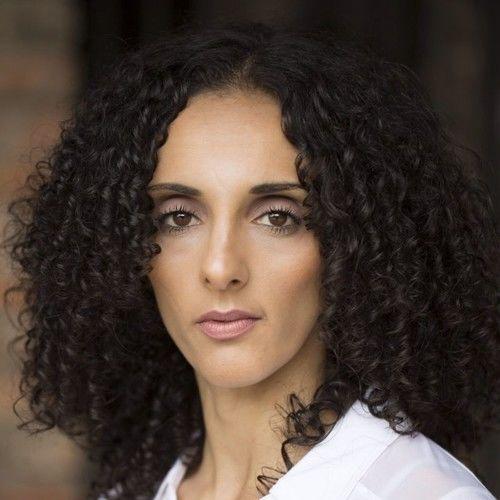 Samira Saeed