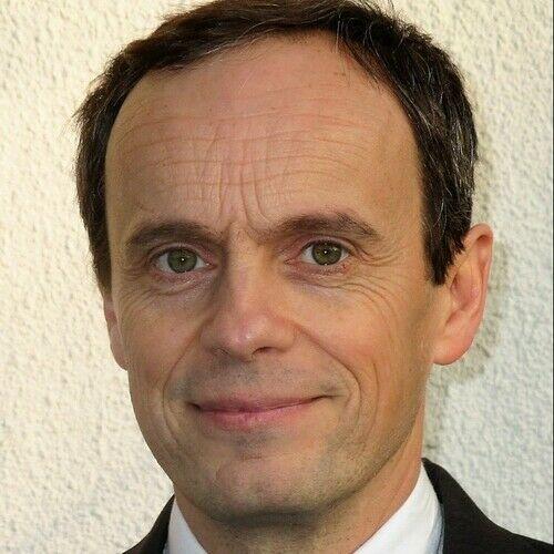 Gerardo Barcala