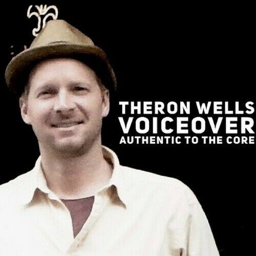 Theron Wells