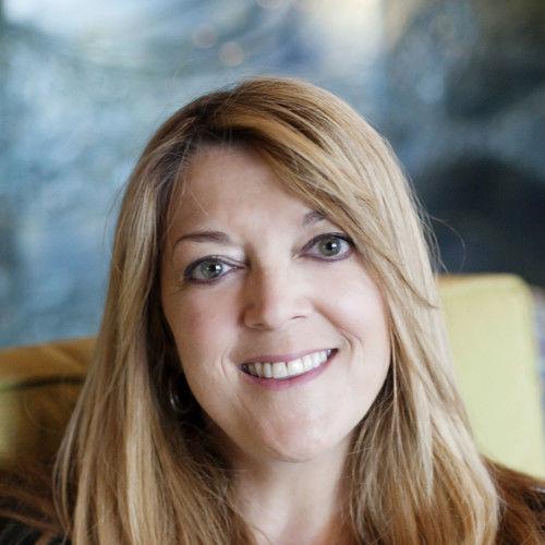 Jennifer Nelson